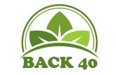 back40logo