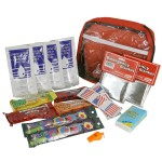 emergency survival kit for kids