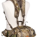 Bug Out Bag Alternative