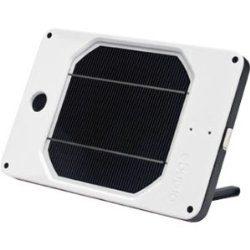 joos solar charger